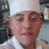 Tanguyshe from Limoges | Man | 21 years old | Taurus