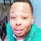 Kae from Pittsburg | Man | 30 years old | Capricorn