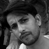Sharib from Chandigarh | Man | 27 years old | Scorpio