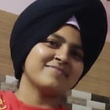 Parveen from Mohali   Woman   21 years old   Scorpio