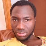 Sidibe from Archena   Man   30 years old   Capricorn