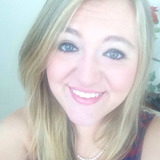Kenzie from Paducah | Woman | 24 years old | Leo
