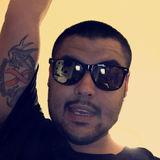 Joerod from Socorro | Man | 27 years old | Scorpio