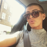 Lulu from London Borough of Harrow | Woman | 31 years old | Cancer