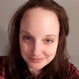 Brit from Menomonee Falls | Woman | 35 years old | Sagittarius