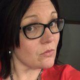 Lishe from Prescott | Woman | 35 years old | Gemini