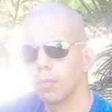 Joel from Aguadilla | Man | 36 years old | Virgo