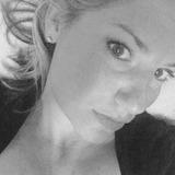 Shelly from Panama City Beach | Woman | 46 years old | Scorpio