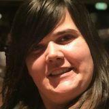 Caitlin from Arbroath | Woman | 24 years old | Sagittarius