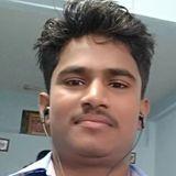Narayan from Sillod | Man | 28 years old | Virgo