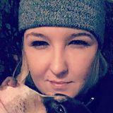 Britt from Bradford | Woman | 26 years old | Taurus