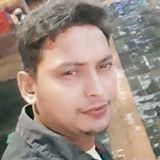 Rajib from Rampur Hat   Man   31 years old   Leo