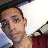 Jordanmt from Oviedo | Man | 25 years old | Capricorn