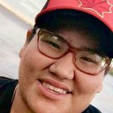 Choch from Lloydminster | Woman | 27 years old | Pisces