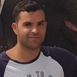 Nadaes from Eivissa | Man | 28 years old | Pisces