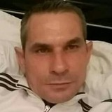 Denis from Chambery | Man | 42 years old | Aries