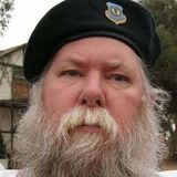 Walt from Kenyon | Man | 66 years old | Capricorn
