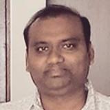 Tripati from Pipili | Man | 43 years old | Aries