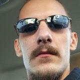 Lizardking from Dunkerton | Man | 36 years old | Gemini