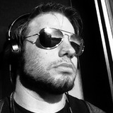 Bigguyjt from Chipley | Man | 27 years old | Taurus