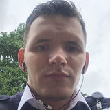 Andrewsantanelis from Portsmouth | Man | 27 years old | Capricorn