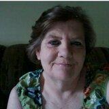 Sydne from Little River | Woman | 50 years old | Sagittarius