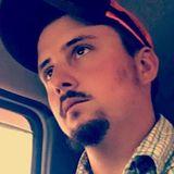 Farmboy from Hutchinson   Man   28 years old   Sagittarius