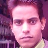 Vikrambabu from Kasganj | Man | 24 years old | Taurus