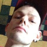 Oernipsytigg from Hagen | Man | 39 years old | Aries