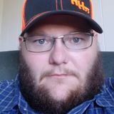 Sumnebraska from Battle Creek | Man | 29 years old | Pisces
