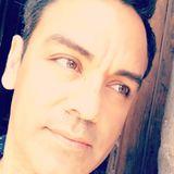 Arturo from San Jose | Man | 46 years old | Leo