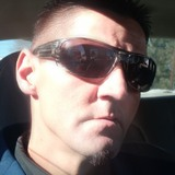 Chico from Colorado Springs   Man   44 years old   Cancer