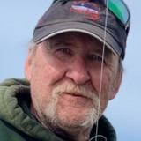 Iqaluk0P from Rankin Inlet   Man   66 years old   Pisces