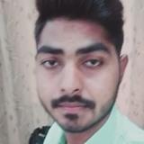 Ramendra from Murwara | Man | 23 years old | Capricorn