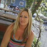 Katelyn from Wyoming | Woman | 42 years old | Aries