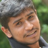 Umesh from Shimoga | Man | 24 years old | Leo