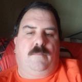 Dozer from Silverwood   Man   45 years old   Aquarius