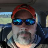 Blazerfan from Gresham | Man | 45 years old | Virgo