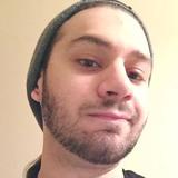 Joethomason from Saint Charles | Man | 25 years old | Gemini