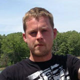 Oberbeckj from Strafford | Man | 34 years old | Capricorn