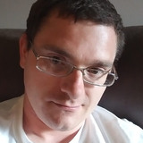 Liljk20A from Brighton   Man   34 years old   Pisces