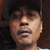 Eka from Surabaya   Man   44 years old   Capricorn