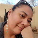 agnostic women in Santa Fe, New Mexico #1