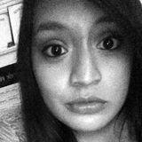 Vanessa from Nacogdoches | Woman | 28 years old | Scorpio