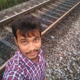 Bab from Bargarh   Man   27 years old   Gemini