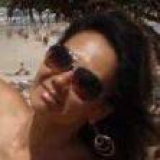 Adrienne from Panorama City   Woman   48 years old   Pisces