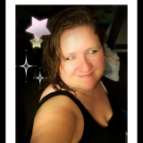 Butterfly from Wasilla | Woman | 49 years old | Gemini