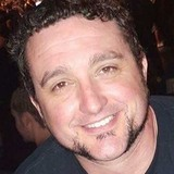 Dbrighursz from Invercargill   Man   44 years old   Taurus