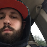 Lrhsjohn from Auburndale | Man | 34 years old | Leo
