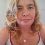 Suemarchant from Gillingham   Woman   58 years old   Capricorn